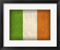 Framed Ireland