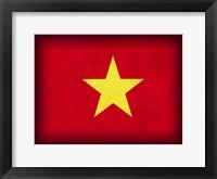 Framed Vietnam