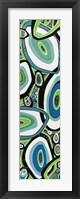 Framed Third Coast Surfboards I