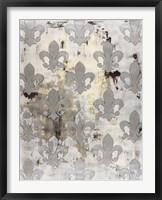 Abruzzo II Framed Print