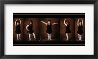 Framed Lexi