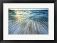 Framed Finding Flow