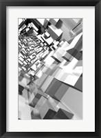 Framed Geometric