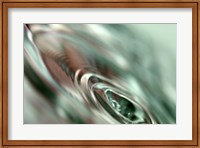 Framed Ripples