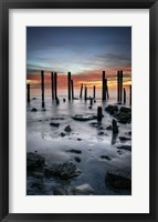 Framed Port Willunga