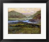 Framed County Cork 14