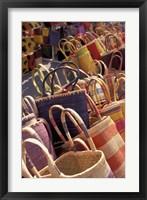 Framed Bags, France