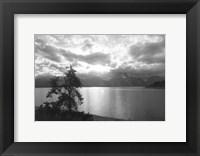 Framed Teton 3