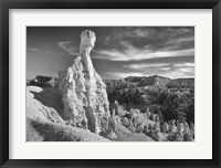 Framed Bryce Canyon 5