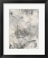 Framed Smoke 3