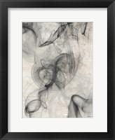 Framed Smoke 1