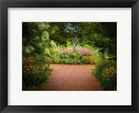 Framed Garden 2