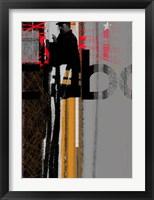 Framed Fidel