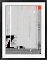 Framed Seven