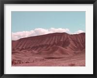 Framed Death Valley