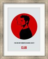 Framed Club 2