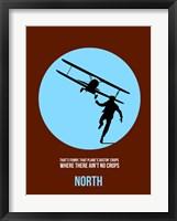 Framed North 2