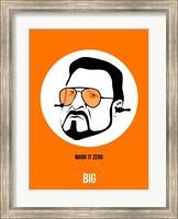 Framed Big 2