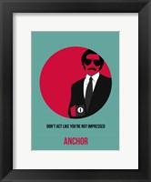 Framed Anchor 1