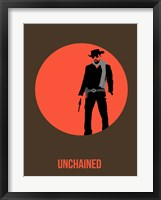 Framed Unchained 1
