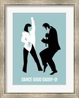 Framed Dance Good 1