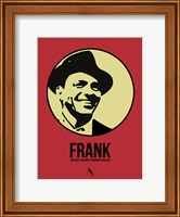 Framed Frank 2