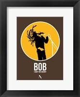 Framed Bob
