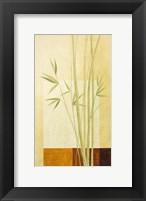 Framed Reeds 2