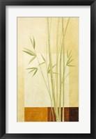 Reeds 2 Framed Print