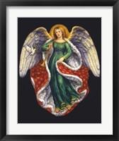 Framed Angels 3