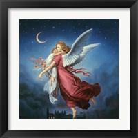 Framed Angels 5