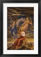 Framed Angels 11