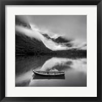 Framed Norway 2