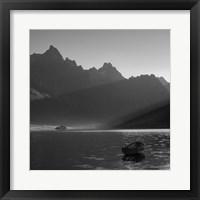 Framed Norway 5