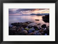 Framed Norway 6