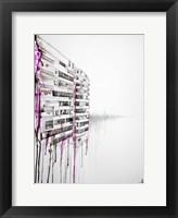 Framed Rendition