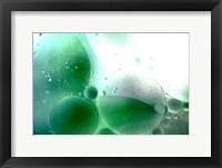 Framed Overlap