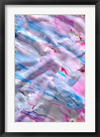 Framed Abstract 4