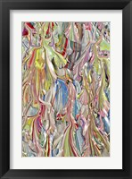 Framed Abstract 28