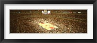 Framed Chicago Bulls, Chicago, Illinois