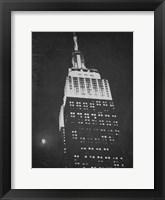 Framed Empire Moon 2