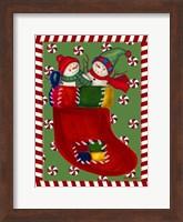 Framed Gifts of Joy