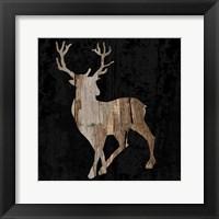 Framed Hunt