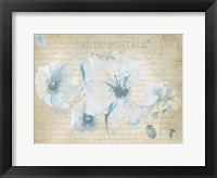 Callington Framed Print
