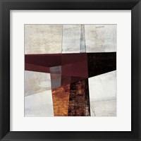Framed Longcut III