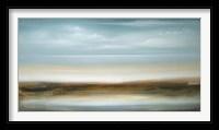 Framed Scape 309