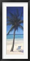 Framed Tropics