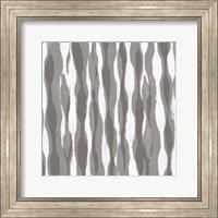 Framed Pattern Waves II