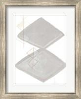 Framed Implied Motif IV