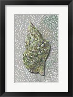 Framed Hifi Triton I